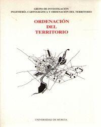 ORDENACION DEL TERRITORIO