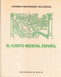EL CUENTO MEDIEVAL ESPAÑOL