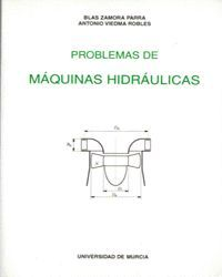 PROBLEMAS DE MAQUINAS HIDRAULICAS