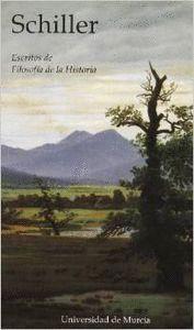 ESCRITOS DE FILOSOFIA DE LA HISTORIA