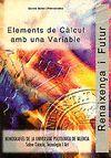 ELEMENTS DE CÀLCUL AMB UNA VARIABLE