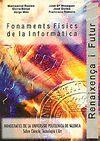 FONAMENTS FÍSICS DE LA INFORMÀTICA