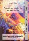 PROBLEMES RESOLTS DE TERMODINÀMICA