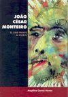 JOAO CÉSAR MONTEIRO: EL CINE FRENTE AL ESPEJO