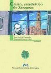 CRONOLOGÍA DEL INSTITUTO DE IDIOMAS DE LA UNIVERSIDAD DE ZARAGOZA. PRECEDIDA DE LA BIOGRAFÍA DE D. D