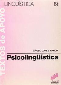 PSICOLINGUISTICA (19)