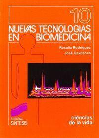NUEVAS TECNOL.BIOMEDICINA(10)