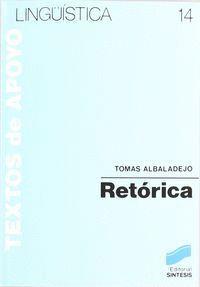 RETORICA (14)