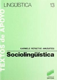 SOCIOLINGUISTICA (13)