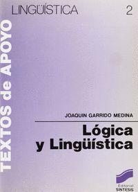 LOGICA Y LINGUISTICA (2)