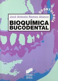 BIOQUÍMICA BUCODENTAL