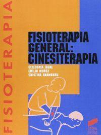 FISIOTERAPIA GENERAL