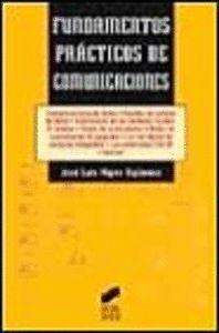 FUNDAMENTOS PRÁCTICOS DE COMUNICACIONES