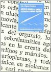 ASPECTOS LUDICOS DEL LENGUAJE. LA JITANJAFORA, PROBLEMA LINGUISTICO.