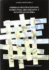 EMPRESAS MULTINACIONALES.ESTRUCTURA ORGANIZATIVA Y FUNCIÓN FINANCIERA