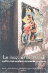 LAS IMÁGENES DE LA SALUD (1910-1950) CARTELISMO SANITARIO EN ESPAÑA