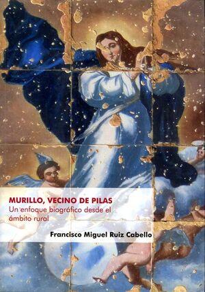 MURILLO, VECINO DE PILAS
