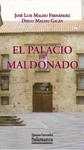 EL PALACIO DE MALDONADO