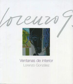 VENTANAS DE INTERIOR