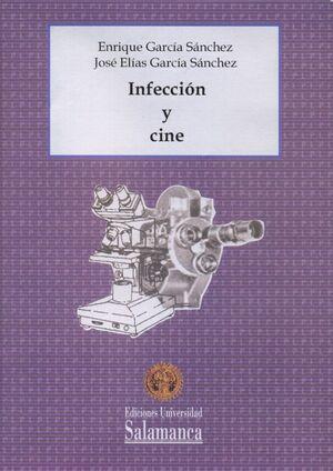 INFECCIÓN Y CINE