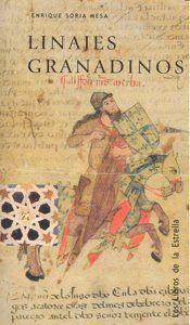 LINAJES GRANADINOS