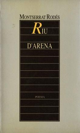 RIU D'ARENA