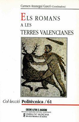 ELS ROMANS A LES TERRES VALENCIANES