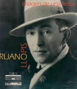 RUANO LLOPIS