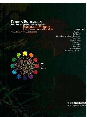 FUTUROS EMERGENTES