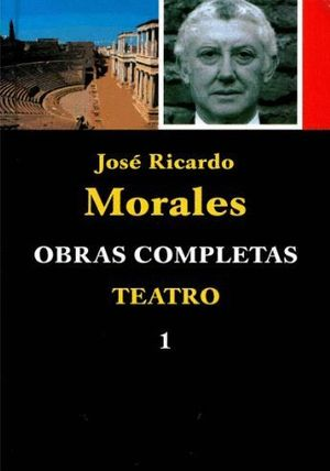 OBRAS COMPLETAS 1