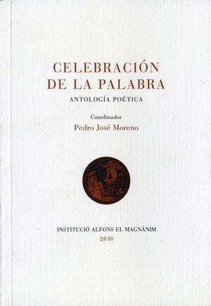 CELEBRACIÓN DE LA PALABRA