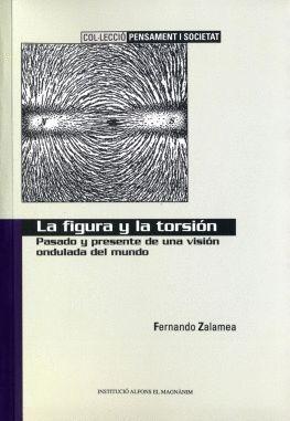 LA FIGURA Y LA TORSIÓN