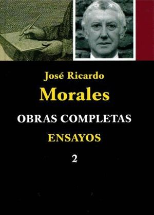 OBRAS COMPLETAS. 2