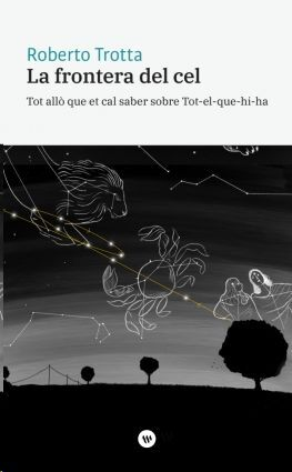 LA FRONTERA DEL CEL