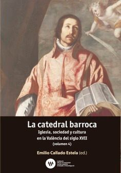 LA CATEDRAL BARROCA