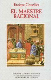 EL MAESTRE RACIONAL