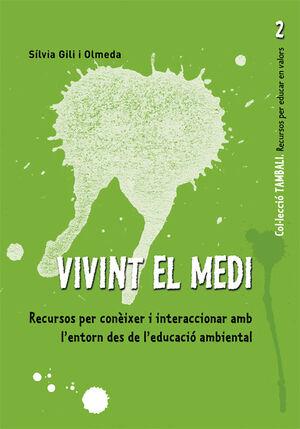 VIVINT EL MEDI