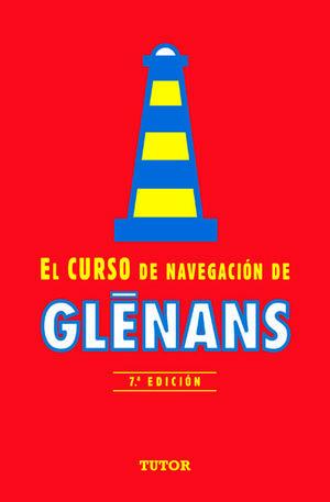 EL CURSO DE NAVEGACIÓN DE GLENANS