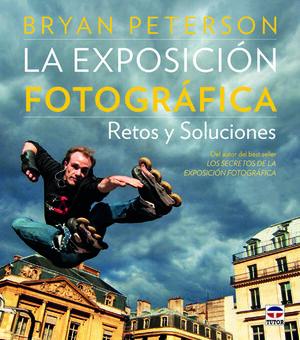 LA EXPOSICION FOTOGRÁFICA