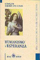HUMANISMO Y ESPERANZA