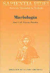 MARIOLOGÍA
