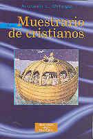 NUEVO MUESTRARIO DE CRISTIANOS