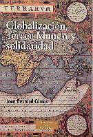 GLOBALIZACIÓN, TERCER MUNDO Y SOLIDARIDAD