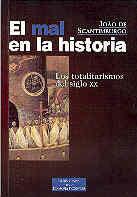 EL MAL EN LA HISTORIA