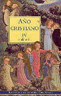 AÑO CRISTIANO. IV: ABRIL