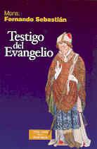 TESTIGO DEL EVANGELIO