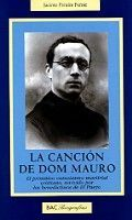 LA CANCIÓN DE DOM MAURO