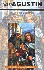 OBRAS COMPLETAS DE SAN AGUSTN. IX: ESCRITOS ANTIPELAGIANOS (2.º): TRATADOS SOBRE LA GRACIA, 2: CUES