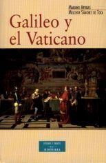 GALILEO Y EL VATICANO