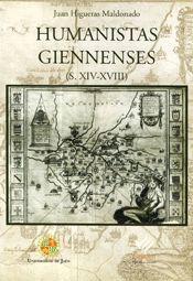 HUMANISTAS GIENNENSES (S. XIV-XVII)